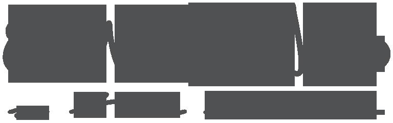 Owansstudio Logo